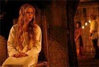 Rebekah 3