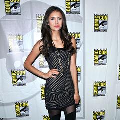 Comic Con (2010)