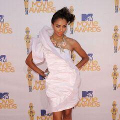 MTV Movie Awards (2010)