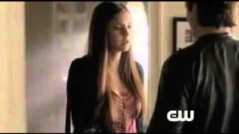 "The Vampire Diaries 4x05 Sneak Peek 2 ""The Killer"" (HD)"