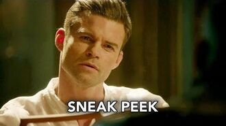 "The Originals 5x01 Sneak Peek 2 ""Where You Left Your Heart"" (HD) Season 5 Episode 1 Sneak Peek 2"