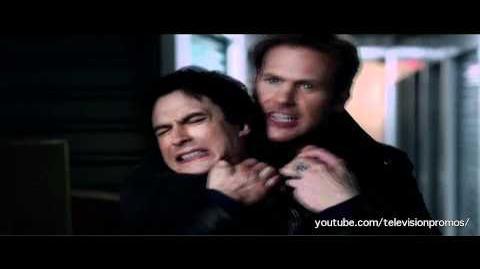 The Vampire Diaries 3x22 Promo