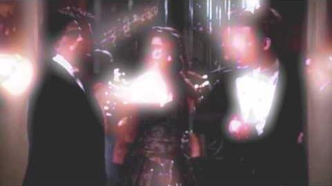 Elena, Stefan & Damon - Fight for love-