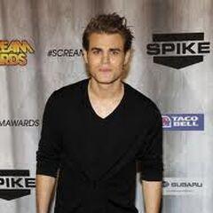 Scream Awards (2011)