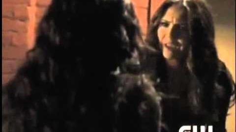 The Vampire Diaries Promo 1x22