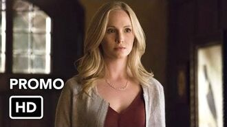 "The Vampire Diaries 7x21 Promo ""Requiem for a Dream"" (HD)"