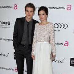 Avec Torrey  After Party (2012)