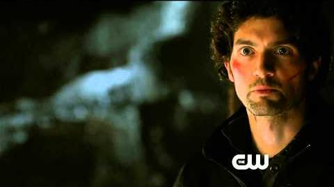 The Vampire Diaries Extended Promo 4x14 - Down the Rabbit Hole HD