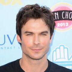 Teen Choice Awards (11 août 2013)