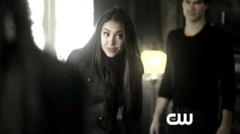 The Vampire Diaries Extended Promo 2x16