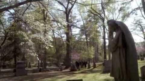 Décès et enterrements de Jenna Sommers & John Gilbert