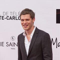 Festival de la télévision de Monte-Carlo (juin 2012)