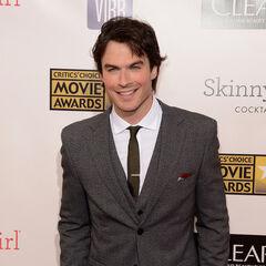 Critics' Choice Movie Awards (10 janvier 2013)