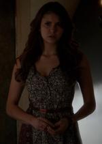 Elena vampire augustine