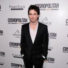 Cosmopolitan Magazine's 2011