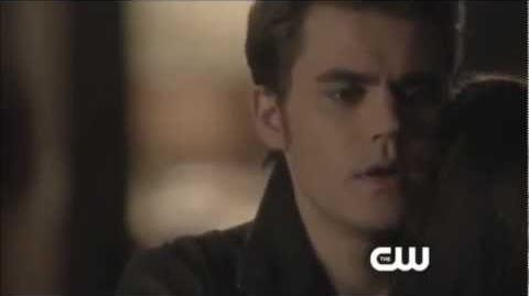 "The Vampire Diaries Webclip (1) 3x22 (SEASON FINALE) - ""The Departed"" - VOSTFR"