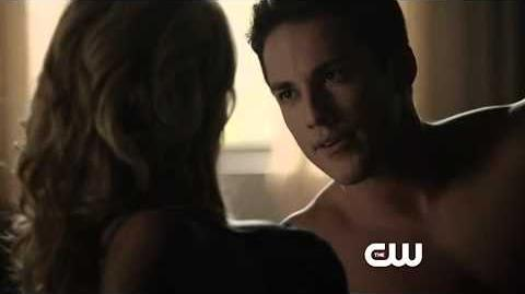 The Vampire Diaries 5x05 Webclip 2 - Monster's Ball