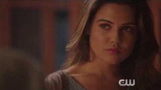 "The Originals 2x21 Sneak Peek 2 ""Fire With Fire"" HD"