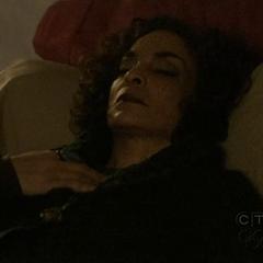 Sheila tuée dans son sommeil