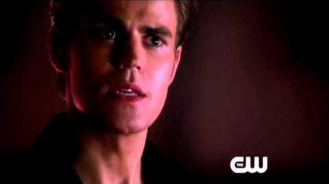 The Vampire Diaries Extended Promo 3x05 - The Reckoning HD