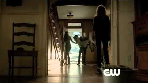 Vampire Diaries 4x15 - Stand By Me - Webclip - Sneak Peek (2)