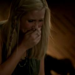 Bague de Rebekah