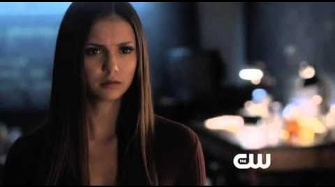 The Vampire Diaries Extended Promo 4x10 - After School Special HD