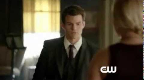 "The Vampire Diaries 4x20 Sneak Peek ""The Originals"" (1)"