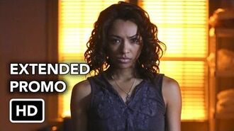 """The Vampire Diaries 7x03 Extended Promo """"Age of Innocence"""" (HD)"""