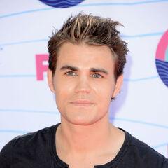 Teen Choice Awards (22 juillet 2012)