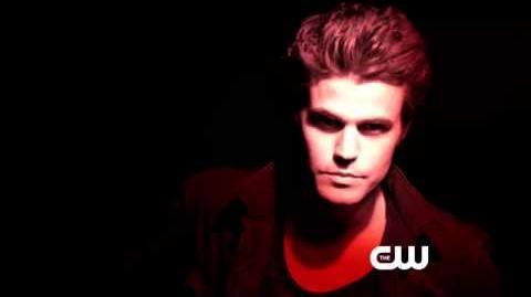 "The Vampire Diaries Season 5 - ""Be Bad"" Promo HD-1"