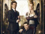 The Originals (Série TV)