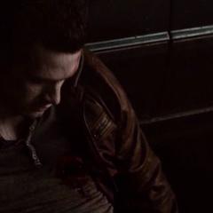 Enzo est mort