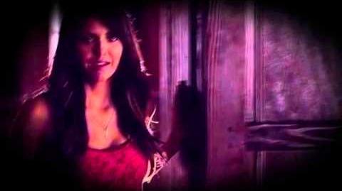 Damon & Elena ♥A man loves a woman♥
