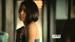 The Vampire Diaries 5x21 Webclip - Promised Land HD