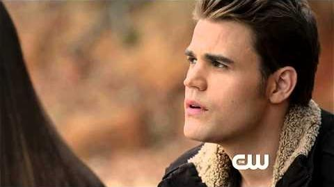 The Vampire Diaries Webclip 4x14 - Down the Rabbit Hole HD