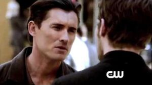 """The Vampire Diaries 3x18 Extended Promo """"The Murder of One"""" HD"""