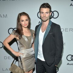 Emmy Awards (23 septembre 2012)