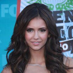 Teen Choice Awards (2010)