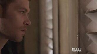 "The Originals 2x21 Sneak Peek ""Fire With Fire"" HD"