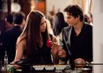 The-Vampire-Diaries-1x18-Elena-Damon-Promo mid