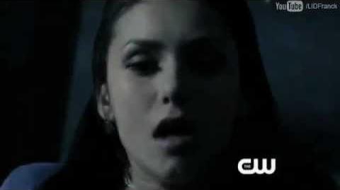 The Vampire Diaries S04 Promo VOSTFR (2)