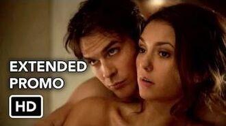 The Vampire Diaries Season 6 Episode 18 Extended Promo