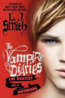 Tyler de Vampire Diaries datant 3ème Shift site de rencontre