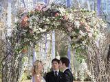 Mariage de Stefan et Caroline