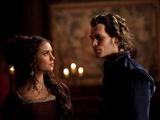 Katherine & Klaus