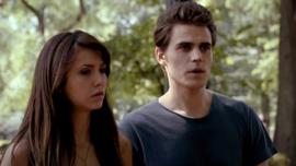Elena et Silas 5x02