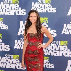 MTV Movie Awards (2011)