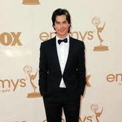 Emmy Awards Awards 2011