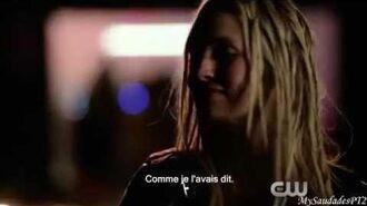 Vampire Diaries 6x16 - The Downward Spiral HD VOSTFR